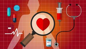 What is Congestive Heart Failure, Really?