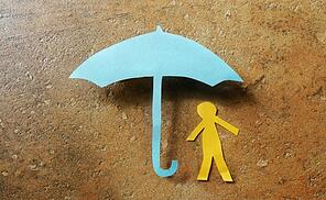 Long Term Care Insurance: The Benefits of Being Covered