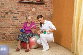 Your Guide to Occupational Therapy and How it Works