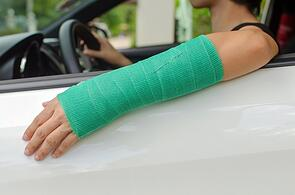 Life After Car Accident Injuries: How Rehab Could Get You Back in the Driver's Seat