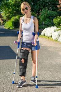 How to Return to an Active Lifestyle Following Joint Replacement Surgery
