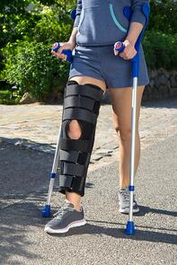 How Will Your Mobility be Impacted by Joint Replacement Surgery?