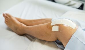 Joint Replacement Surgery: 4 Ways to Prepare for Recovery