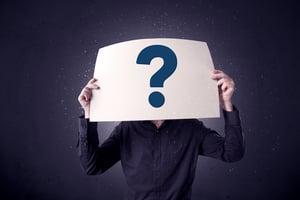 Alabama long term care questions