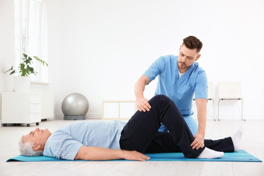orthopedic rehab center-1