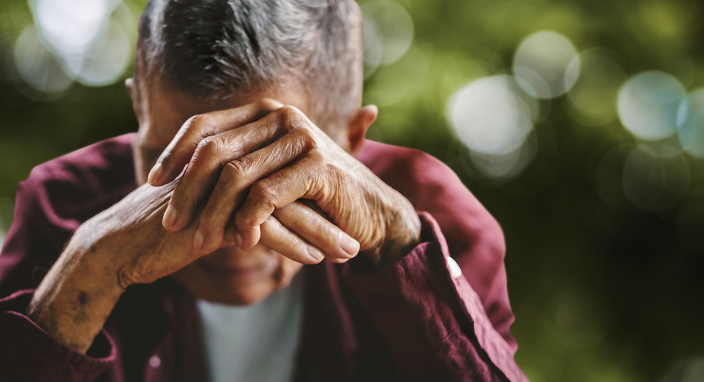 COVID Depression and Anxiety: 5 Ways Therapy Can Help