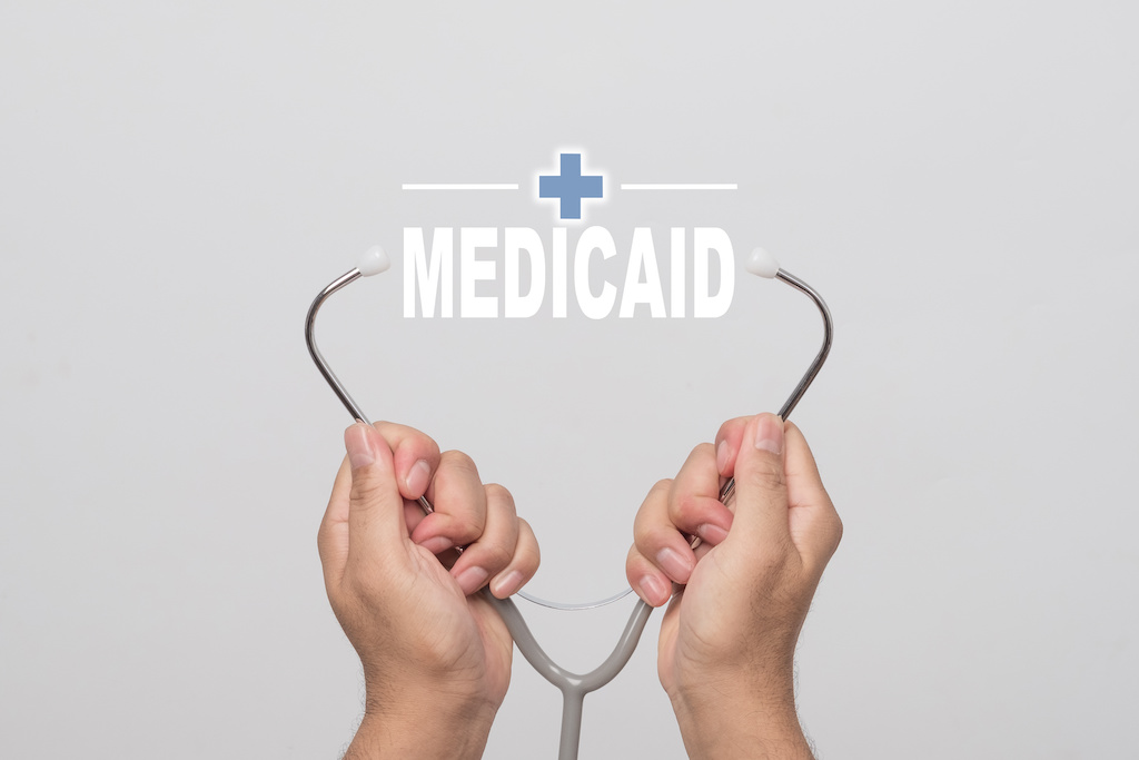 Meet Medicaid Timelines: 13 Tips You Can't Afford to Miss