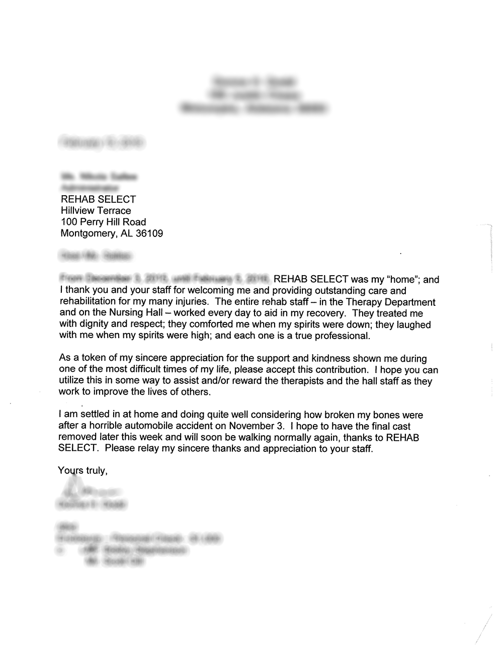 RS-Hillview-Letter.png