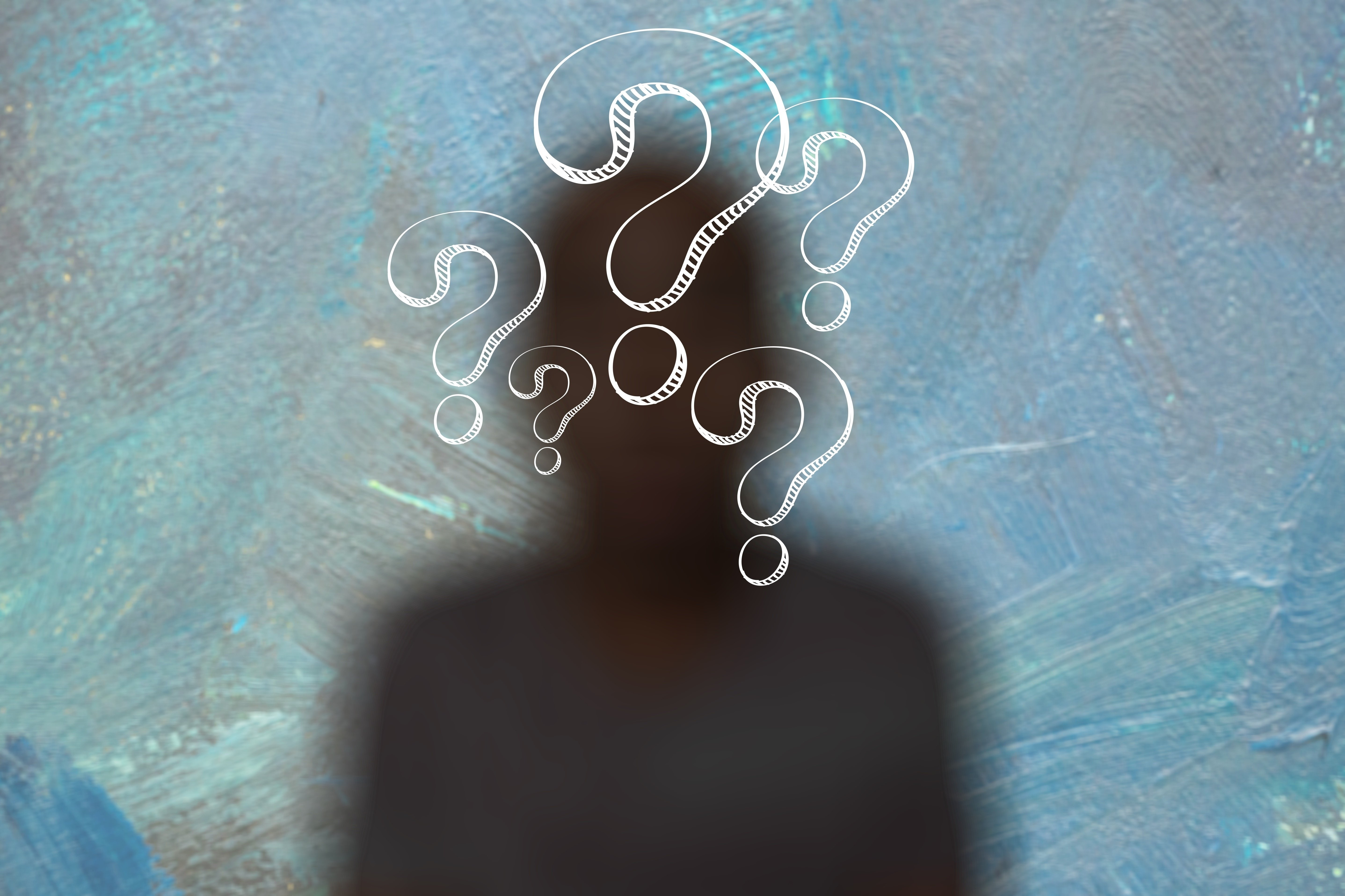 What You Need to Know About COVID Brain Fog
