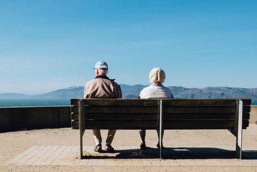 What Are the Different Types of Dementia 500x334
